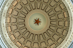 Texas_Capitol_Rotunda_Dome_Interior (2)